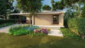 0530__190124_Front_edited_edited.jpg