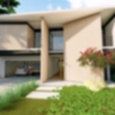 Image%252001_Front%2520Exterior_edited_edited.jpg