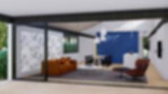 Image 04_Living Room.jpg