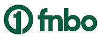 fnbo_1line_print_3425C.jpg