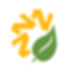 Covid Logo.png