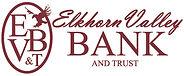 EVB&T-logo-horizontal.jpg