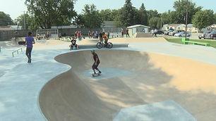 Norfolk Skatepark.jpg