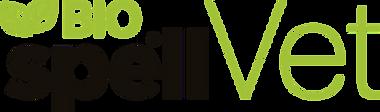SpellVet_logo_color.png