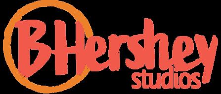 Full Logo Sunset Orange Pink.png