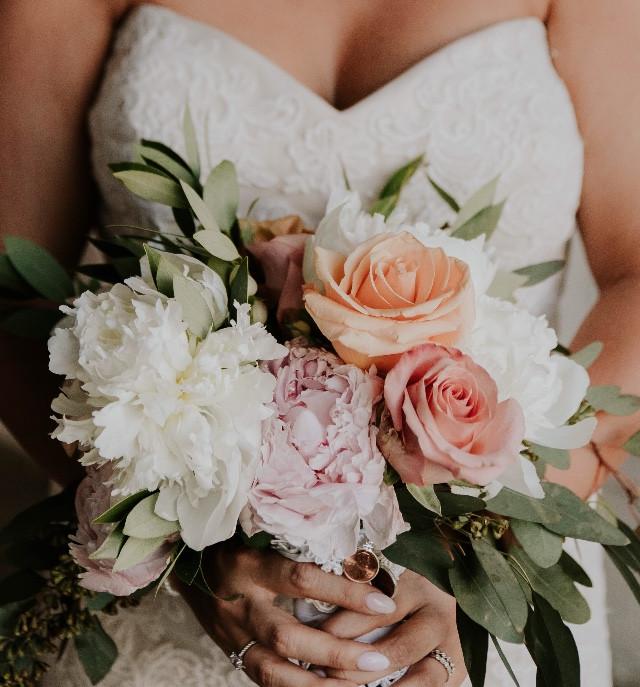 KK's Bouquet