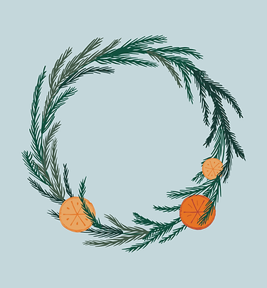 Wreath-Print.png