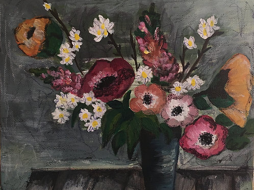 Lorna's Bouquet