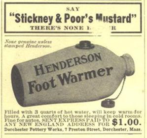 1782-Henderson-footwarmer-1912.jpg
