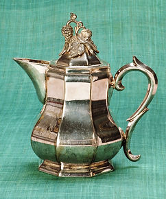 1937-Gleason-small-silverplate-pot.jpg
