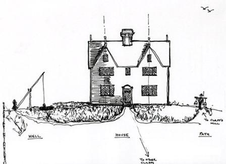 james blake house 1661 appearance.jpg