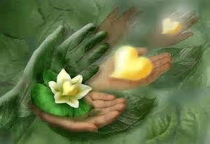 energie des mains.jpg