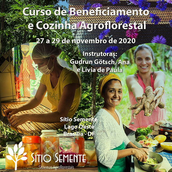 2020-11 - CARTAZ BENEFICIAMENTO TRIO sit
