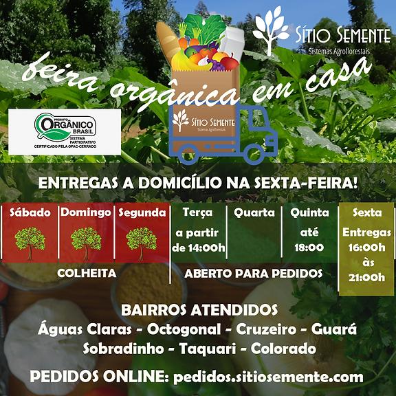 2020-08_-_CARTAZ_FEIRA_ÁGUAS_CLARAS.png