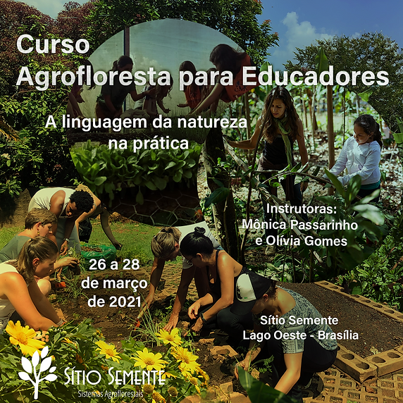 2021-03- CARTAZ SAF EDUCADORES site.png