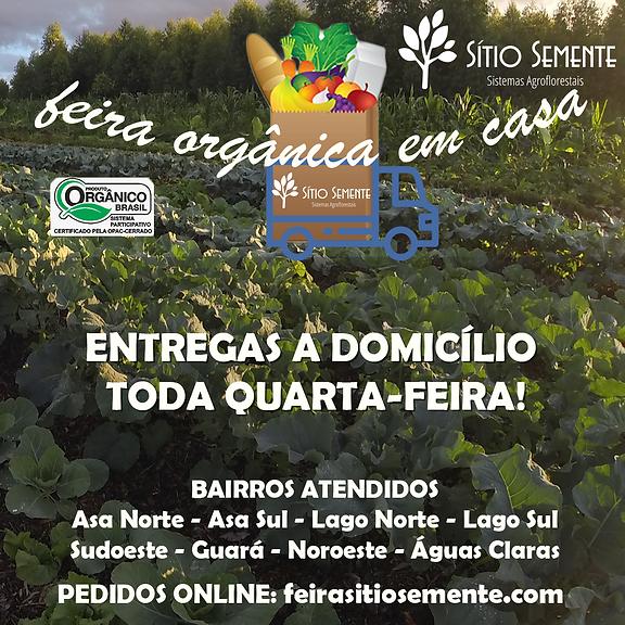 2020-12 - CARTAZ FEIRA PLANO ÁGUAS - 24