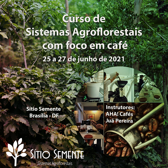 2021-06- CARTAZ CAFÉ site.png