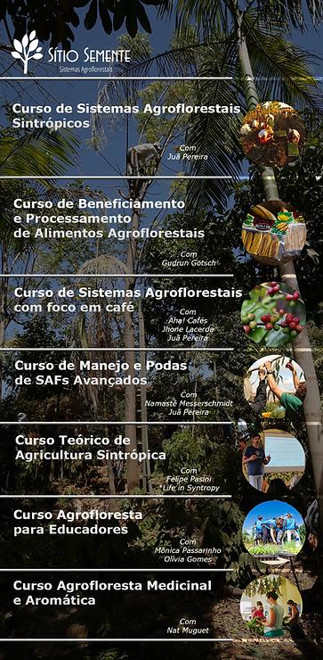 AGENDA_DE_CURSOS_SEM_DATA_-_SITE_PÁGINA_