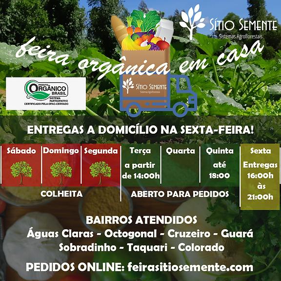 2020-10-28_-_CARTAZ_FEIRA_ÁGUAS_CLARAS_