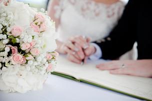 Wedding Photography.  King's Croft Pontefract.  West Yorkshre.