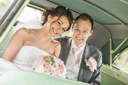 Wedding Photography.  Rogerthorpe Manor, Pontefract.  West Yorkshre.