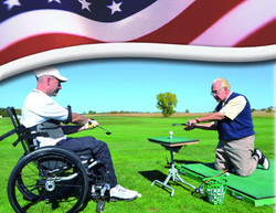 Wounded Warrior booklet JS Aug 2015_Page_08