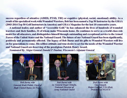Wounded Warrior booklet JS Aug 2015_Page_07