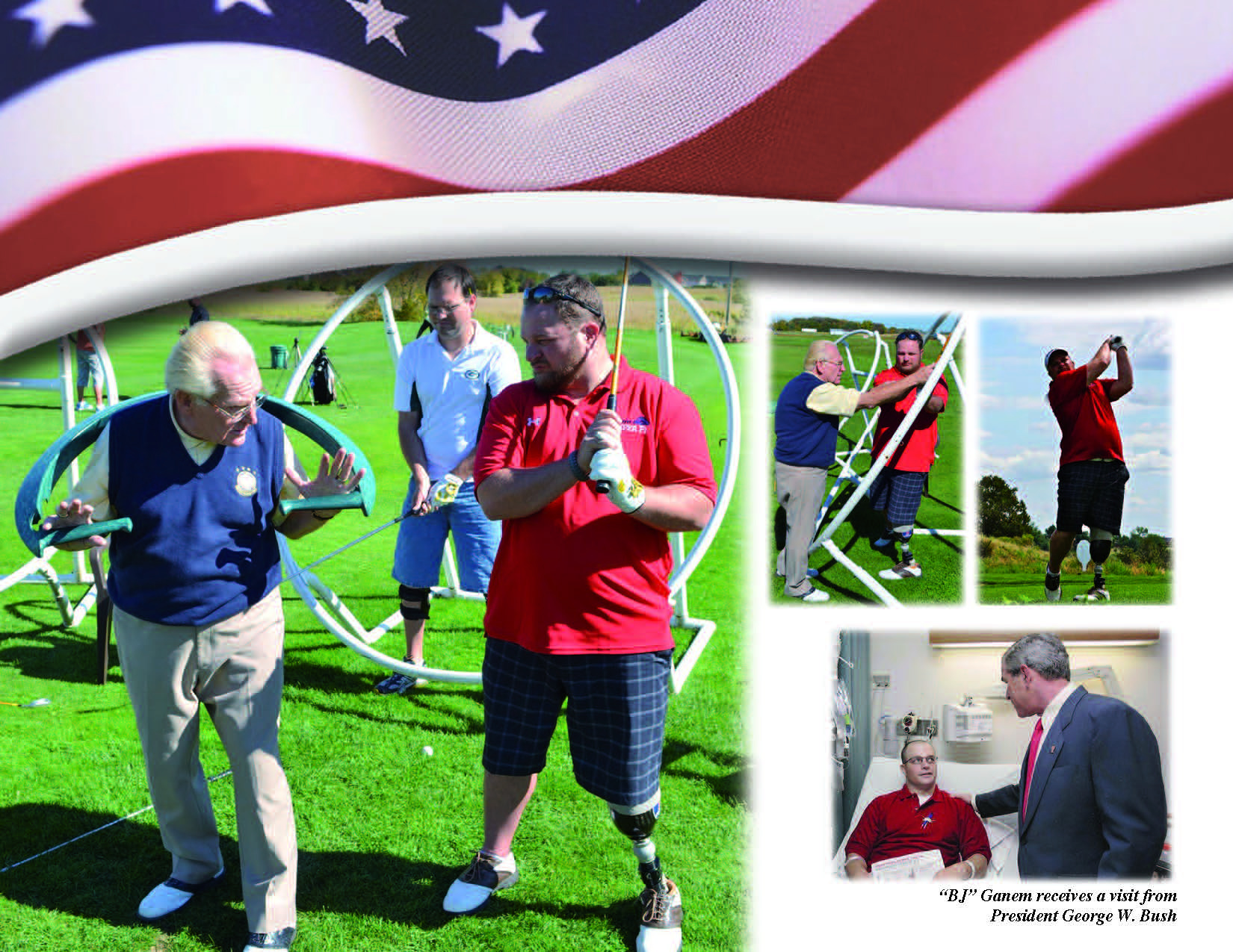 Wounded Warrior booklet JS Aug 2015_Page_10