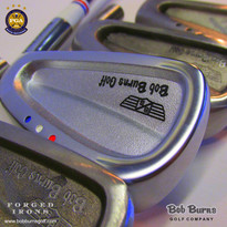 Forged Irons on the bench 1200 x 1200 wi