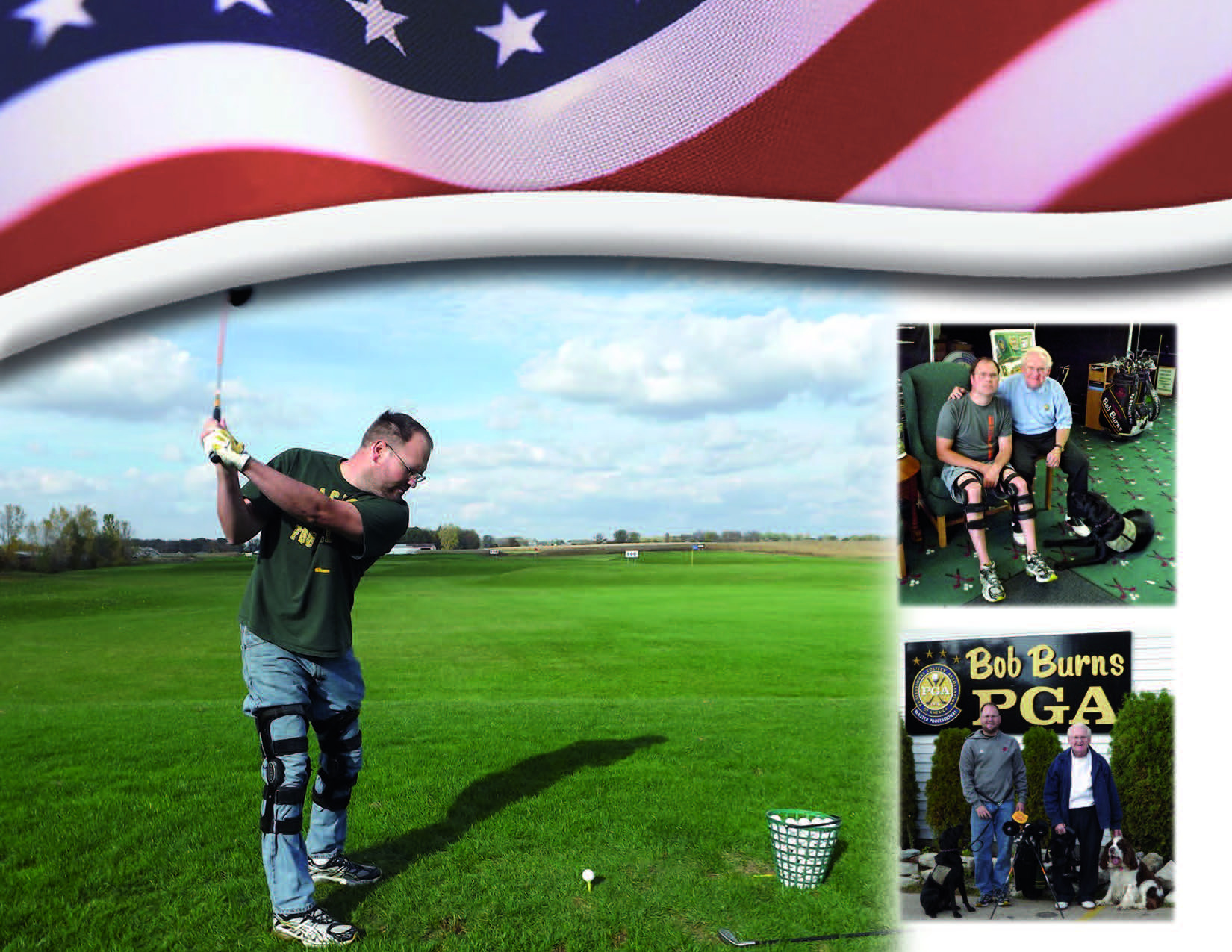Wounded Warrior booklet JS Aug 2015_Page_14