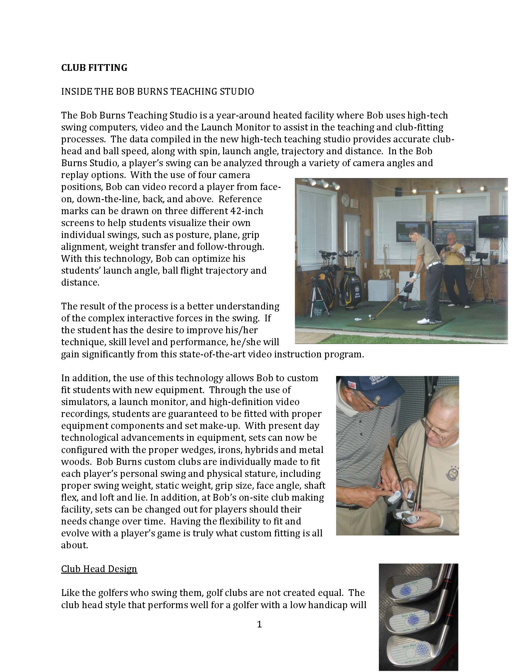 Club Fitting_Page_2