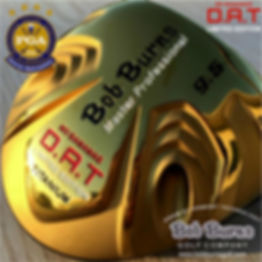 New DAT Driver 460 Limited Final with ov