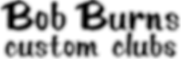Logo-center-.png