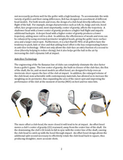 Club Fitting_Page_3