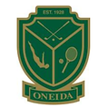 oneida golf country club logo.png
