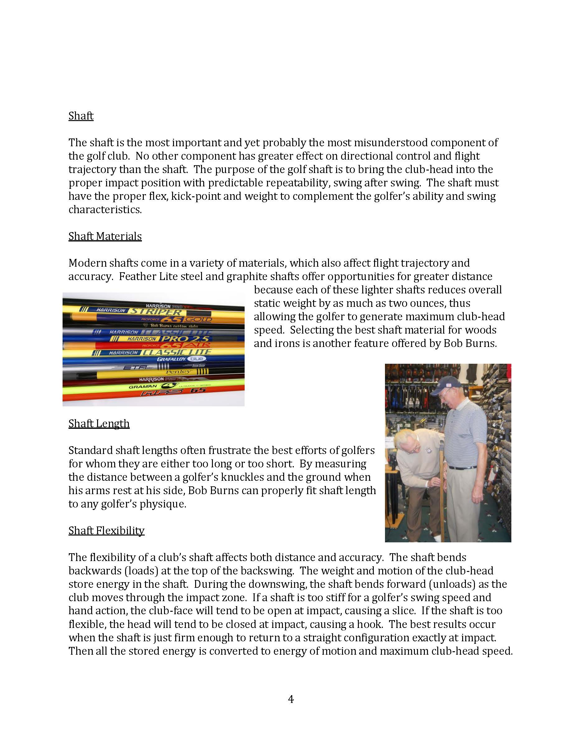 Club Fitting_Page_5