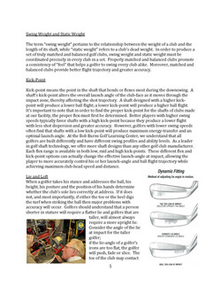Club Fitting_Page_6