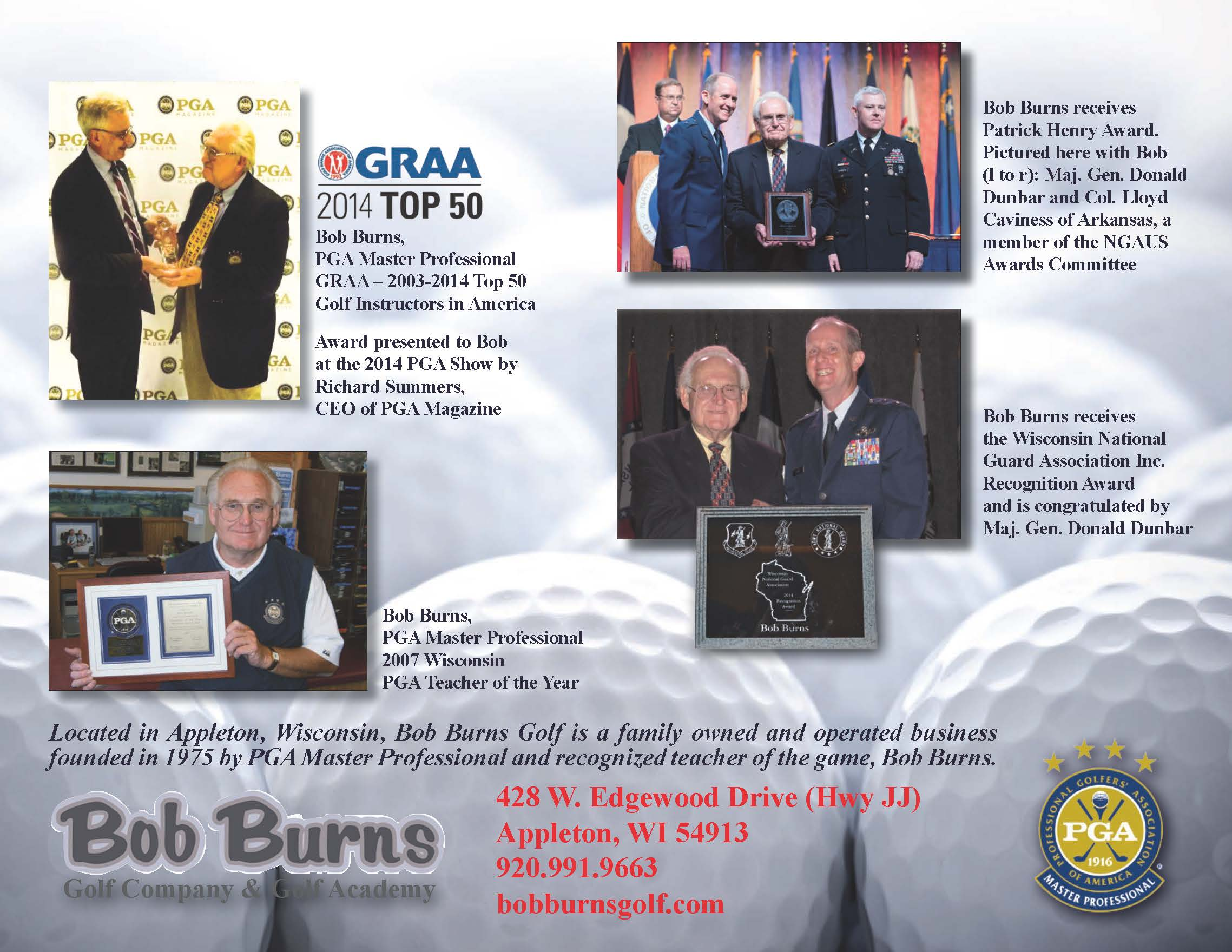 Wounded Warrior booklet JS Aug 2015_Page_22