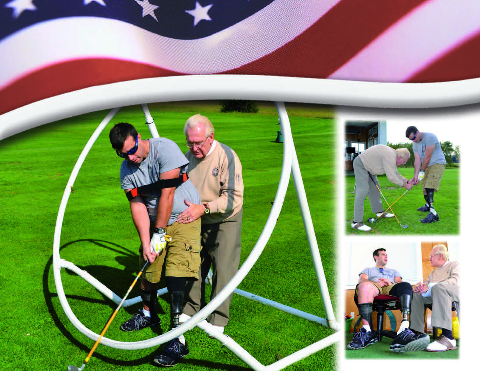 Wounded Warrior booklet JS Aug 2015_Page_12