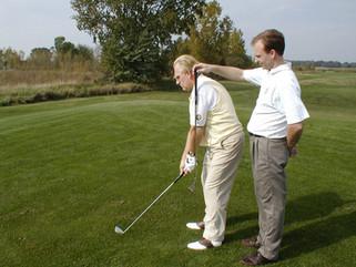 Golf Tips 5