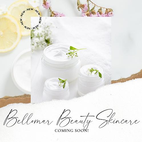 Bellomar Beauty Glow 35 Skincare Kit