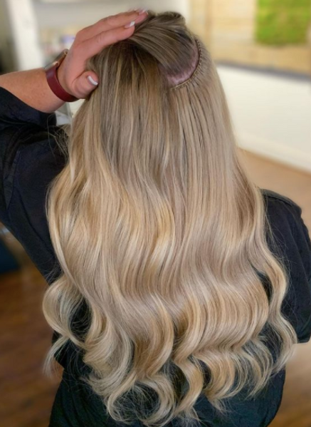 Beaded Row Hair Extensions.png