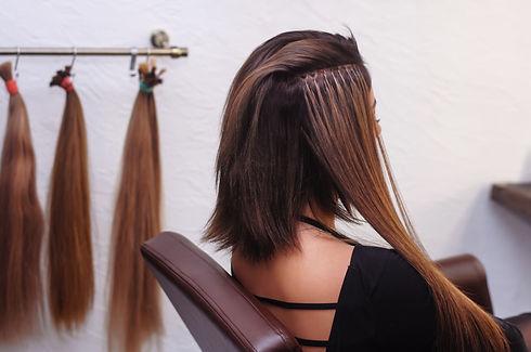 hairextensioncertificationclass.jpeg