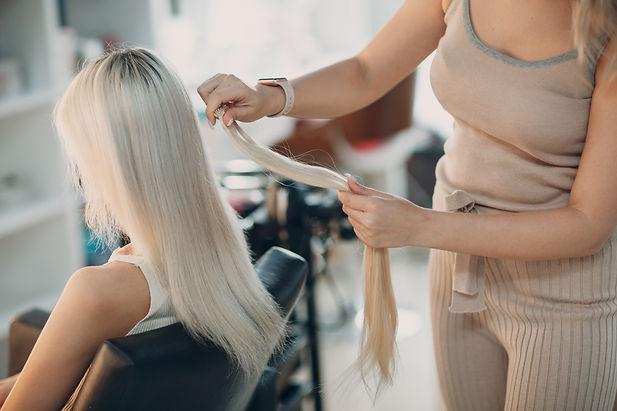 hair extension class near me.jpg