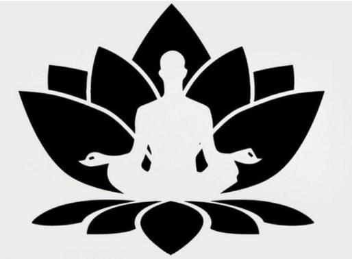La pratica dello Yoga, uno dei principi alla base della GYROKINESIS®
