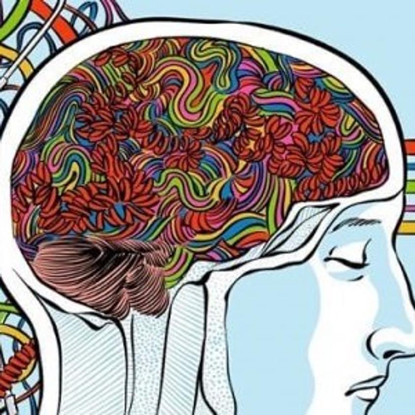 Tematica  Stimolazione del Nervo Vago