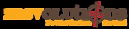 2REV-logo-02_edited.png