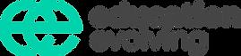 ee-logo.png