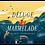Thumbnail: Déluge et marmelade