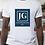 Thumbnail: JG Accounting Services Brand T-Shirt